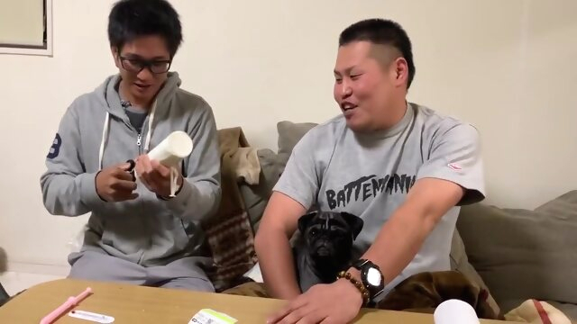 Watch (part1) Takeing A Penis.. asian gayporn bear japanese